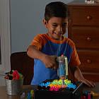 Обучающий Игровой Набор Educational Insights - Крути И Свети EI-4122, фото 2