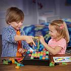 Обучающий Игровой Набор Educational Insights - Крути И Свети EI-4122, фото 3