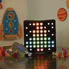 Обучающий Игровой Набор Educational Insights - Крути И Свети EI-4122, фото 4