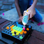 Обучающий Игровой Набор Educational Insights - Крути И Свети EI-4122, фото 5