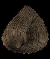 Крем-краска для волос SERGILAC №7 120 мл