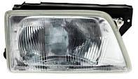 Фара Opel Kadett E 85-91 правая, (DEPO) 442-1101R-LD-E 1216331