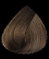 Крем-краска для волос SERGILAC №7.0 120 мл