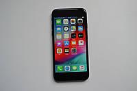 Apple Iphone 8 64Gb Space Gray Neverlock Оригинал!, фото 1
