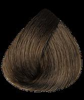 Крем-краска для волос SERGILAC №7.00 120 мл