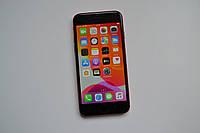 Apple Iphone 8 64Gb Product Red Neverlock Оригінал!, фото 1