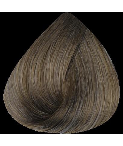 Крем-краска для волос SERGILAC №7.1 120 мл
