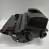 Картриджі HP 90X (CE390X) для HP LJ 602/603/4555, фото 4
