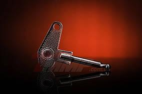 Ключ зажигания JAWA-350  12v
