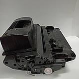 Картриджі HP 90X (CE390X) для HP LJ 602/603/4555, фото 3