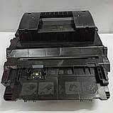 Картриджі HP 90X (CE390X) для HP LJ 602/603/4555, фото 2