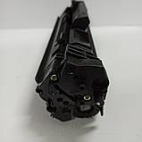 Картриджі HP 44A (CF244A) для HP 15 / 28 першопроходці, фото 2