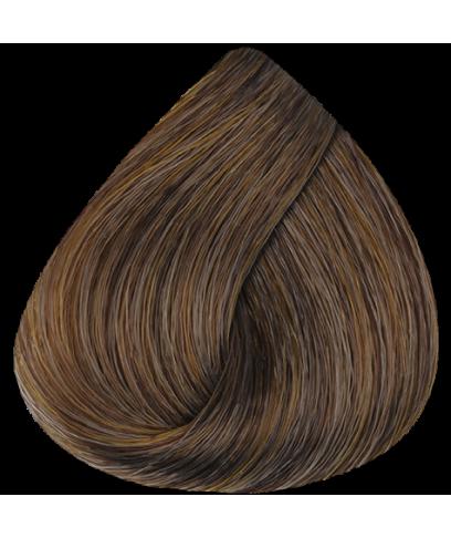 Крем-краска для волос SERGILAC №7.32 120 мл