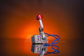 Кнопка стопа двигателя JAWA
