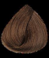 Крем-краска для волос SERGILAC №7.34 120 мл