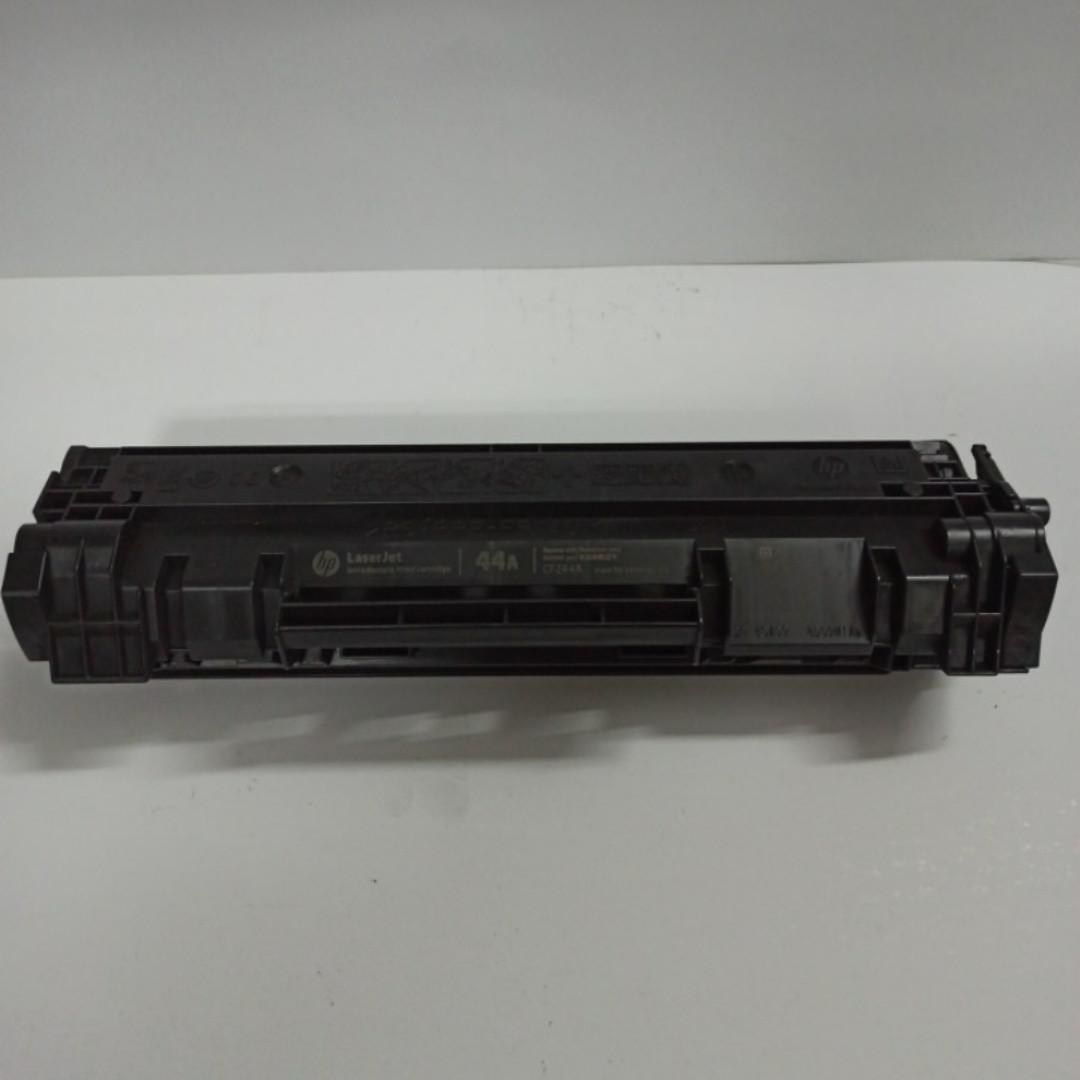 Картриджі HP 44A (CF244A) для HP 15 / 28 першопроходці