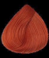 Крем-краска для волос SERGILAC №7.444 120 мл
