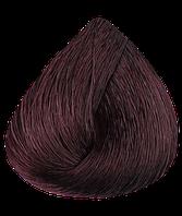 Крем-краска для волос SERGILAC №7.77 120 мл