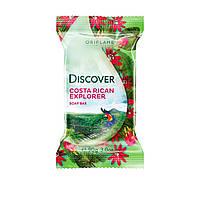 Мыло Discover «Джунгли Коста-Рики» от Орифлейм