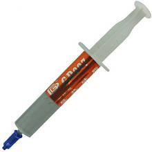 Термопаста GD007 15г 6.8 Вт/мК (GD007-SY15)