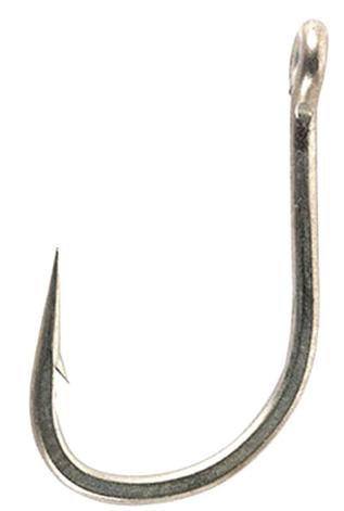 Крючка для оснастки зиг-риг Fox Edges Armapoint Zig & Floater (10шт), фото 2