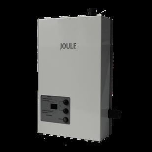 Электроотопительный котел JOULE JE-S 6