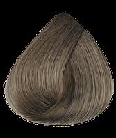 Крем-краска для волос SERGILAC №8.1 120 мл