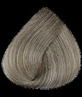 Крем-краска для волос SERGILAC №8.17 120 мл