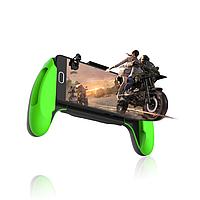 Джойстик Shinecon VR SC-B06A