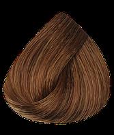 Крем-краска для волос SERGILAC №8.4 120 мл