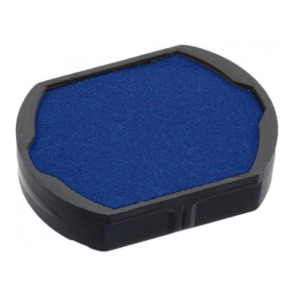 Штемпельная подушка для печати 12 мм, Trodat 6/4612