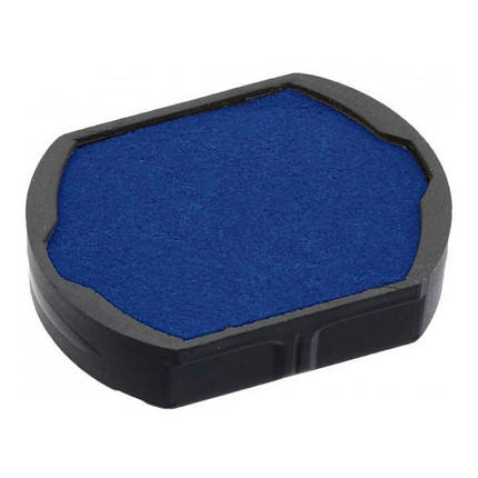 Штемпельная подушка для печати 12 мм, Trodat 6/4612, фото 2