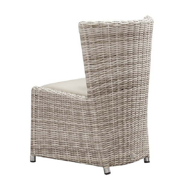 Обеденное кресло Imperial