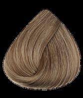 Крем-краска для волос SERGILAC №9.32 120 мл