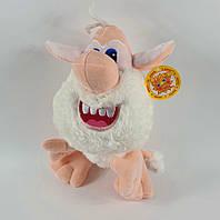 Мягкая игрушка Гном Буба Брелок 15 см
