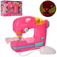 Швейная машина XS-18055