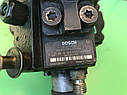 Топливный насос высокого давления (ТНВД) Fiat Doblo 1.3D Multijet, фото 5