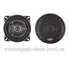 "Колонки 10 см ""SkyLor"" Competition"" CMP-1024 - 85W/4-way speaker /Вага-1,1 кг/гарантія на перевірку"