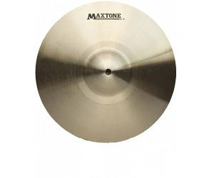"Тарелка Maxtone Taiwan C1408L 14"""