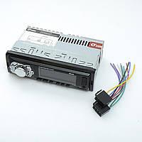 "Магнитола-FM - ""SIGMA"" - CP-200R Bluetooth - (Black/Red)/USB/SD/4x40W"