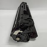 Картриджі HP 83X (CF283X) оригінальні для HP 125/127/201/225, фото 3