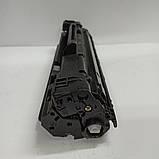 Картриджі HP 83X (CF283X) оригінальні для HP 125/127/201/225, фото 2