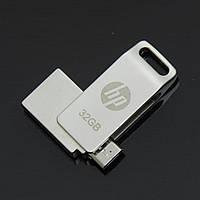 "Флешка 32Gb ""USB-Micro"""