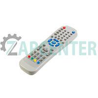 Пульт для телевизора LCD-15 Nokasonic