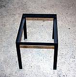 Підставка для коптильні мала, фото 3
