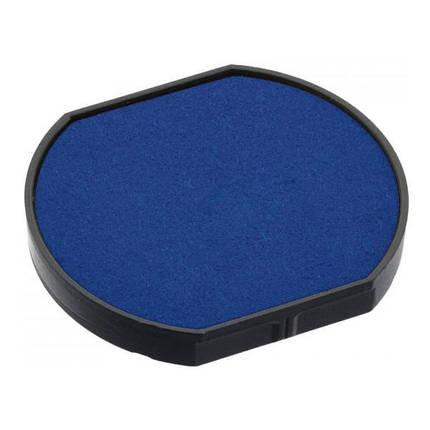Штемпельна подушка для печатки 40 мм, Trodat 6/46040, фото 2