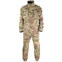 Утеплювач комбінезона ВПС армії Британії, б/в, фото 1