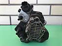 Топливный насос высокого давления (ТНВД) Renault Grand Scenic II 1.9dCi, фото 3