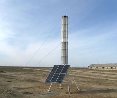 Технологии энергосбережения и НИЭ
