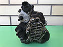 Топливный насос высокого давления (ТНВД) Renault Laguna II 1.9dCi, фото 3